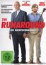 The Runaround - Die Nachtschwärmer (DVD) kaufen
