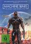 Machine Wars (DVD) kaufen