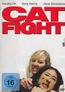 Catfight (DVD) kaufen