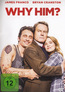Why Him? (DVD) kaufen