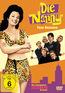Die Nanny - Staffel 2 - Disc 1 - Episoden 1 - 9 (DVD) kaufen