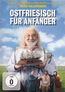 Ostfriesisch für Anfänger (DVD) kaufen