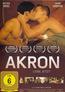 Akron (DVD) kaufen