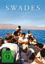 Swades (DVD) kaufen