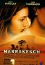 Marrakesch (DVD) kaufen