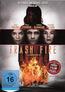 Trash Fire (DVD) kaufen