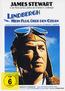 Lindbergh (DVD) kaufen