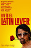 How to Be a Latin Lover (DVD) kaufen