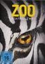 Zoo - Staffel 2 - Disc 1 - Episoden 1 - 3 (DVD) als DVD ausleihen