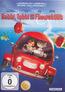 Robbi, Tobbi und das Fliewatüüt (DVD) kaufen