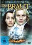 Die Braut (DVD) kaufen