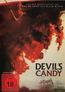 Devil's Candy (DVD) kaufen