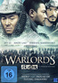 The Warlords (Blu-ray 3D) kaufen