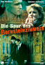Die Spur des Bernsteinzimmers (DVD) kaufen