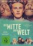 Die Mitte der Welt (DVD) kaufen