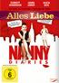 Nanny Diaries (DVD) kaufen