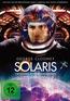 Solaris (DVD) kaufen