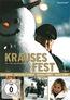 Krauses Fest (DVD) kaufen
