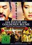 Der Fluch der goldenen Blume (DVD) kaufen