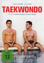 Taekwondo (DVD) kaufen