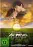 Die Wolke (DVD) kaufen