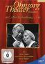 Ohnsorg Theater - Der Lorbeerkranz (DVD) kaufen