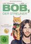 Bob, der Streuner (Blu-ray), gebraucht kaufen