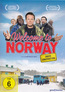 Welcome to Norway (DVD) kaufen