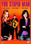 You Stupid Man (DVD) kaufen