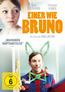 Einer wie Bruno (DVD) kaufen