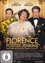 Florence Foster Jenkins (DVD) kaufen
