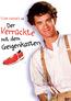 Der Verrückte mit dem Geigenkasten (DVD) kaufen