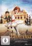 Ballerina (DVD) kaufen