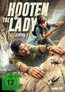 Hooten & the Lady - Staffel 1 - Disc 1 - Episoden 1 - 4 (Blu-ray) kaufen