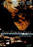 The Final Cut - Tödliches Risiko - FSK-18-Fassung (DVD) kaufen