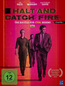Halt and Catch Fire - Staffel 1 - Disc 1 - Episoden 1 - 2 (DVD) kaufen