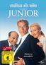 Junior (DVD) kaufen