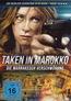 Taken in Marokko (DVD) kaufen