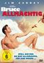 Bruce Allmächtig (DVD) kaufen