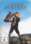 The Eagle Huntress (DVD) kaufen