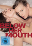Below Her Mouth (DVD) kaufen
