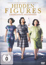 Hidden Figures - Unerkannte Heldinnen (Blu-ray), gebraucht kaufen