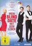 Mein Blind Date mit dem Leben (DVD) kaufen