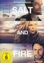 Salt and Fire (DVD) kaufen