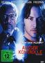 Außer Kontrolle (DVD) kaufen
