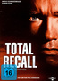 Total Recall - Die totale Erinnerung - Special Edition (Blu-ray) kaufen