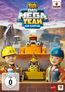 Bob der Baumeister - Das Mega Team (DVD) kaufen