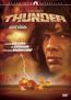 Thunder (DVD) kaufen