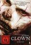 Clown (DVD) kaufen