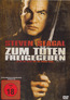Zum Töten freigegeben - Neuauflage - FSK-18-Fassung (DVD) kaufen